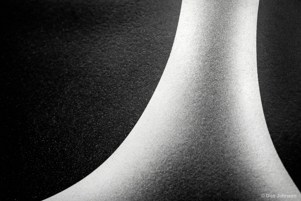Abstract in B&W 6-8-17 266