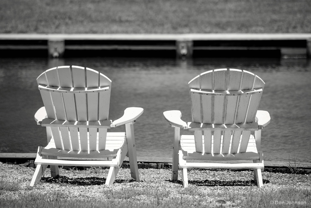 B&W Summer Relaxation 7-31-17 397