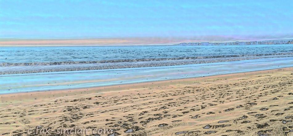 Day Beach fx 1 sm
