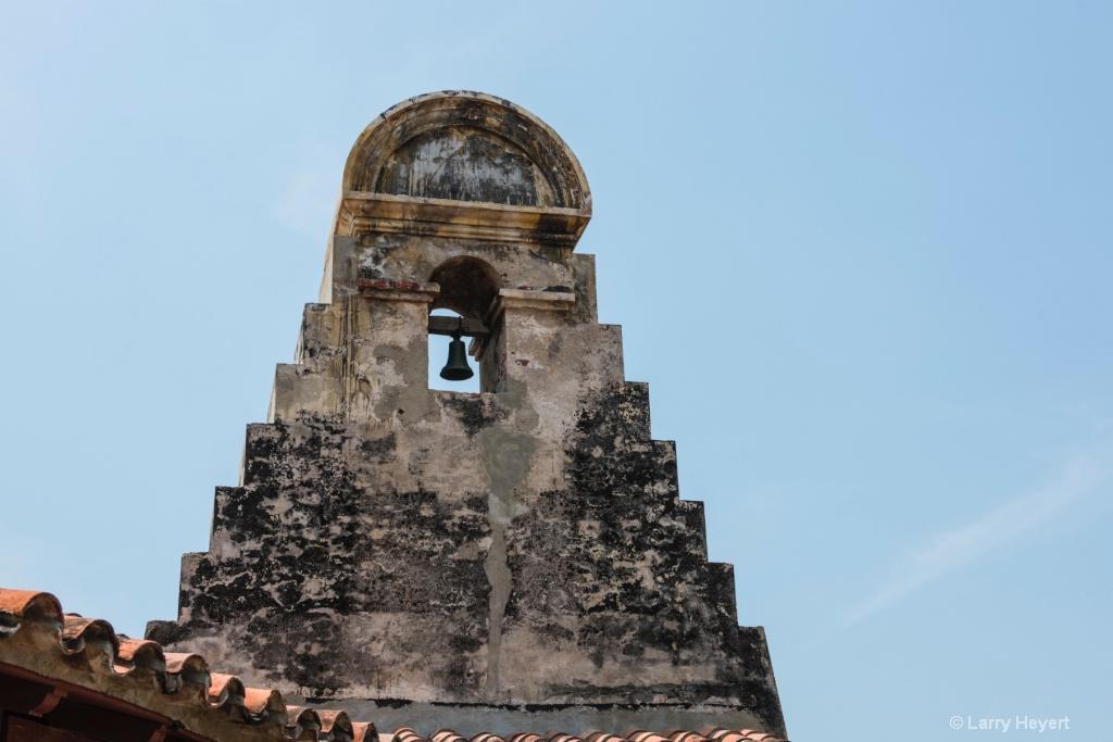 Castillo San Felipe # 5