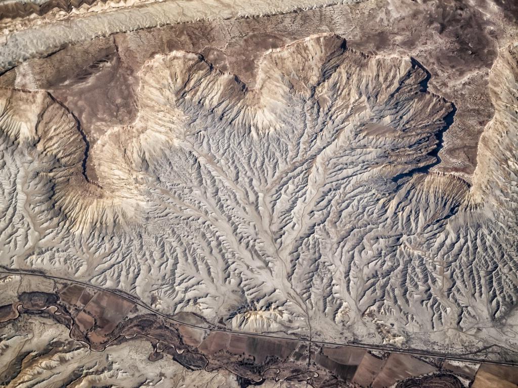 Earth Art  1752