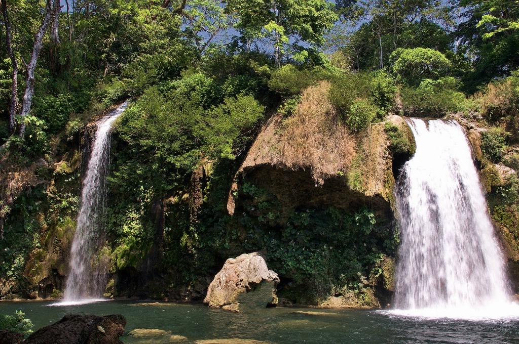 Welib Ja  Chiapas 3