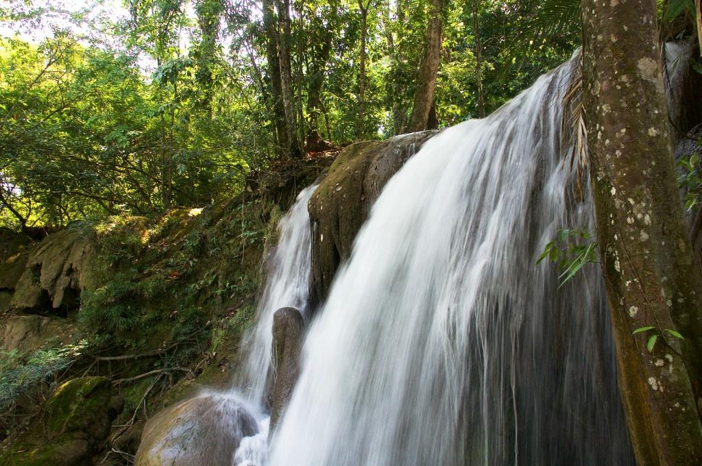 Welib Ja  Chiapas 4