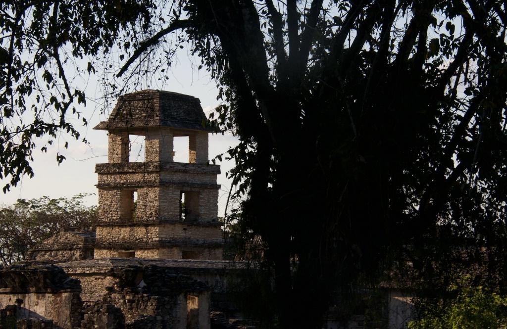 Palenque Chiapas  28