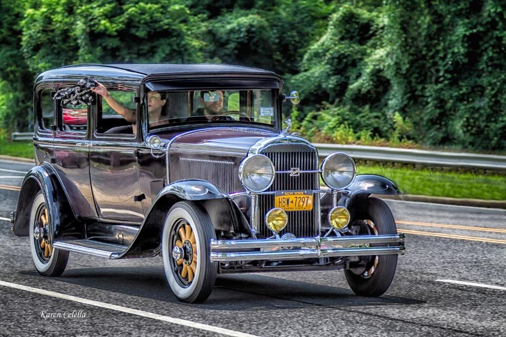 Buick  3676