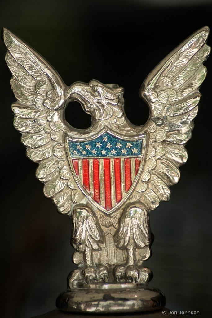 American Metal Eagle 3-0 F LR 6-23-18 J197
