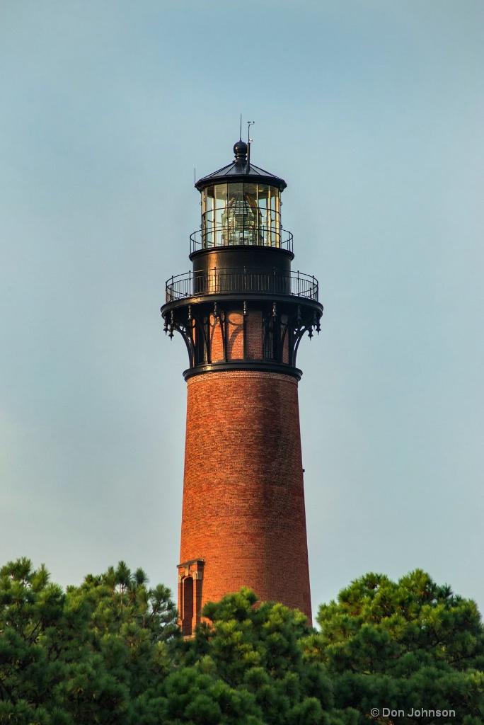 Lighthouse-Currituck 3-0 F LR 8-19-18 J205