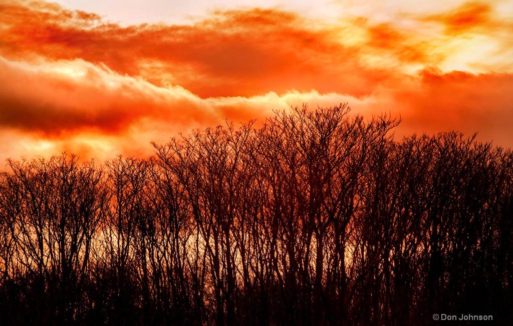 BHRP Sunset 3-0 F LR 1-1-19 J010