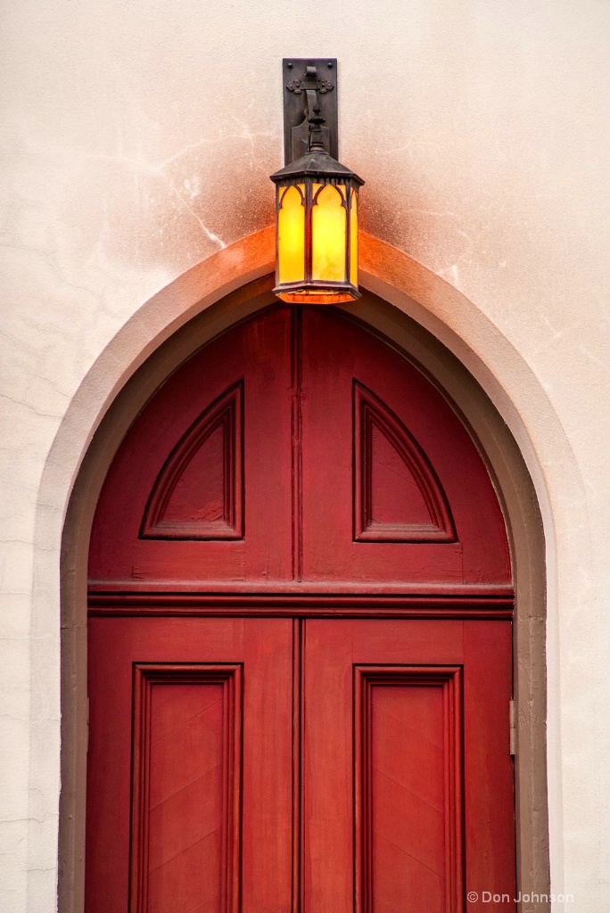 Church Door 3-0 F LR 2-15-19 J013