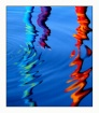 Water Abstract-Ma...