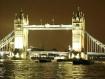 Tower Bridge, Lon...