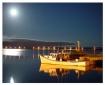 ~Night boats~