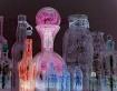 Cool Bottles