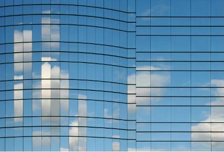 Corporate Clouds