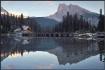 Emerald Lake Lodg...