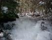 Small Waterfall R...