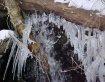 Ice & Water 3