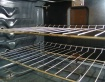 Oven lines