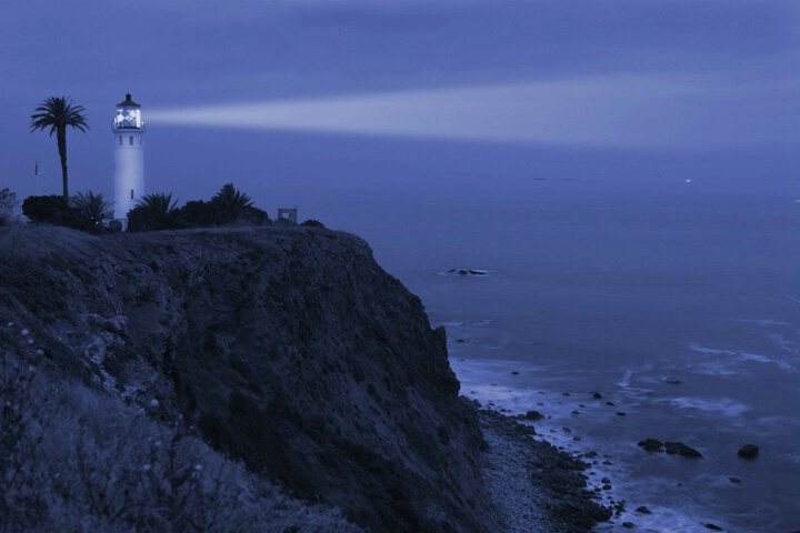 *point vincente lighthouse*