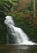 Bushkill Falls, P...