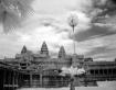 Angor Wat 1
