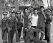 Vietnamese army r...