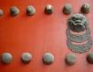 Forbidden City do...