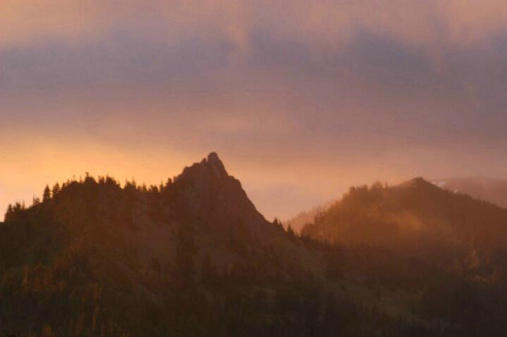 Breaking of Dawn - ID: 152380 © Sandy Conley