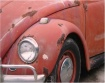 Rusty Bug