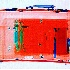 © John W. Davis PhotoID # 161252: Briefcase
