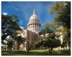Texas Capitol, So...
