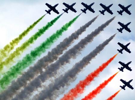 Italian Stuntteam