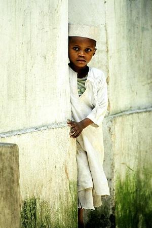 Zanzibar Youth