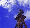 Windmill (color)