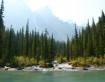 Little Creek Flow...