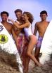 Surfer Dudes & Du...