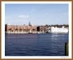 Henrietta II Dock...