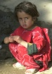 Girl in Red - Afg...