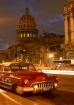 El Capitolio at N...