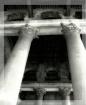 Pillars of the Pa...
