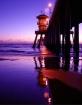 Huntington Beach ...