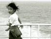 Japanese Girl on ...