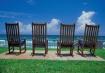 Rocking chairs - ...