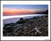 Loon Point Beach ...