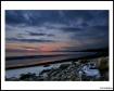 Summerland Sunset