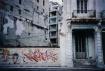 Havana Grafitti