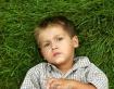 My son Zachary