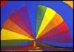 Rainbow by Man