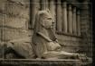 Egyptian Influenc...