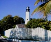FL - Key West Lig...